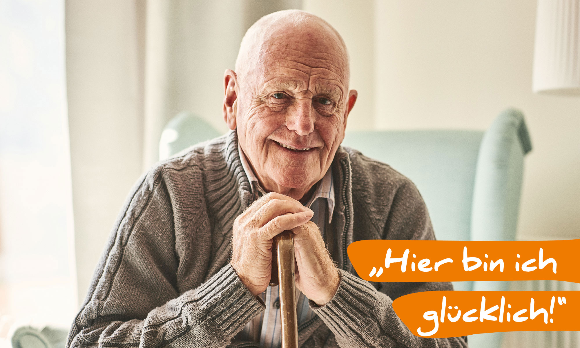 gutepflege-heidelberg_hier-bin-ich-gluecklich_text