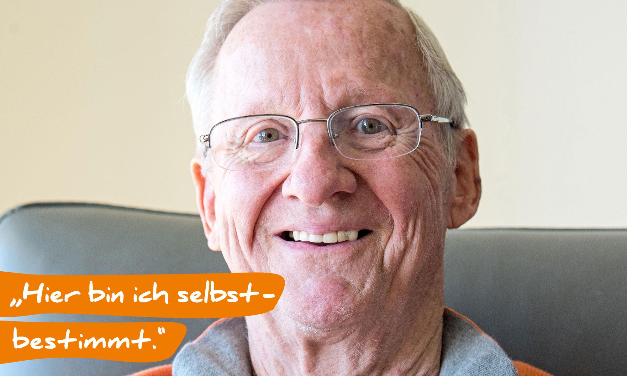 gutepflege-heidelberg_hier-bin-ich-selbstbestimmt_text