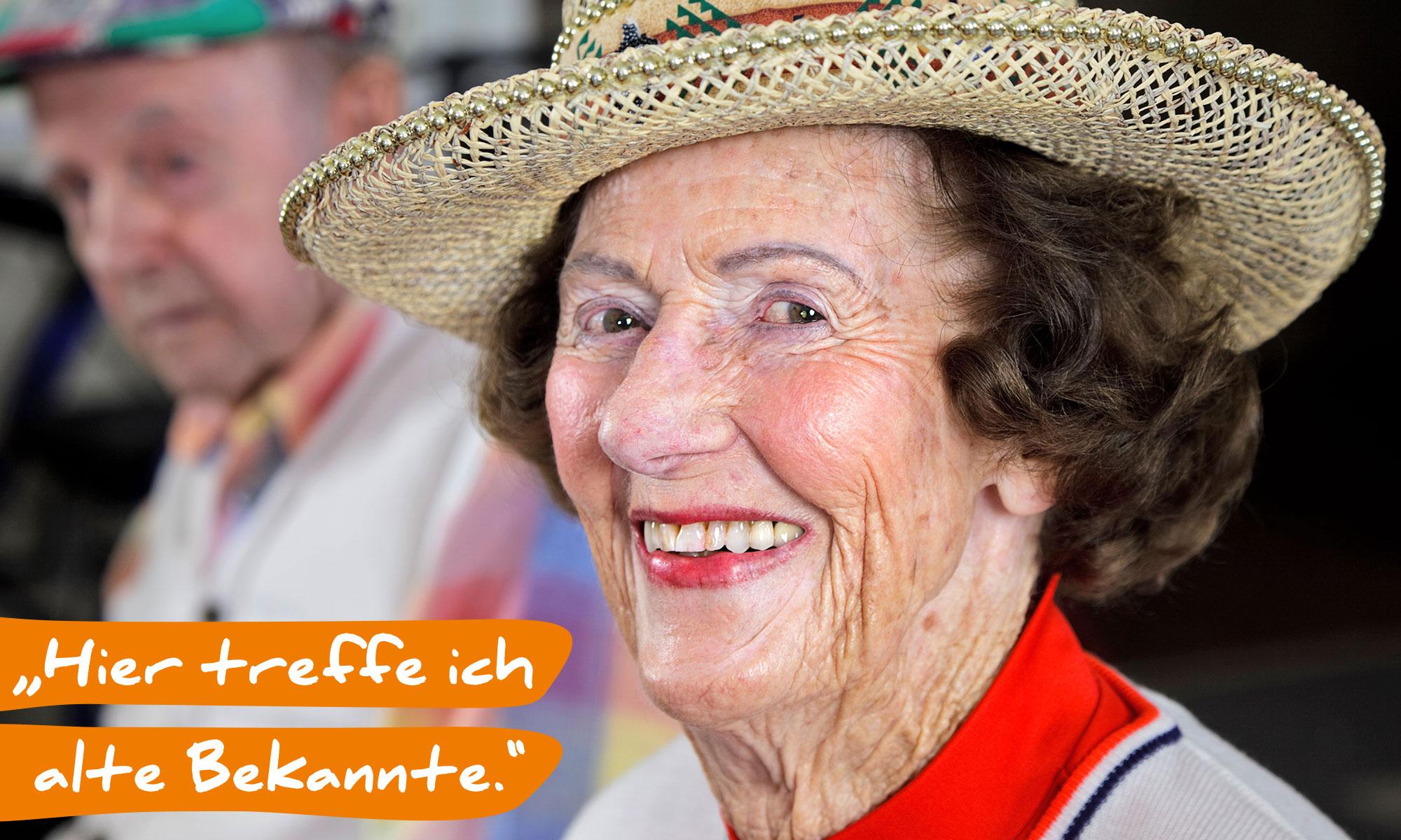gutepflege-heidelberg_hier-treffe-ich-alte-bekannte_text