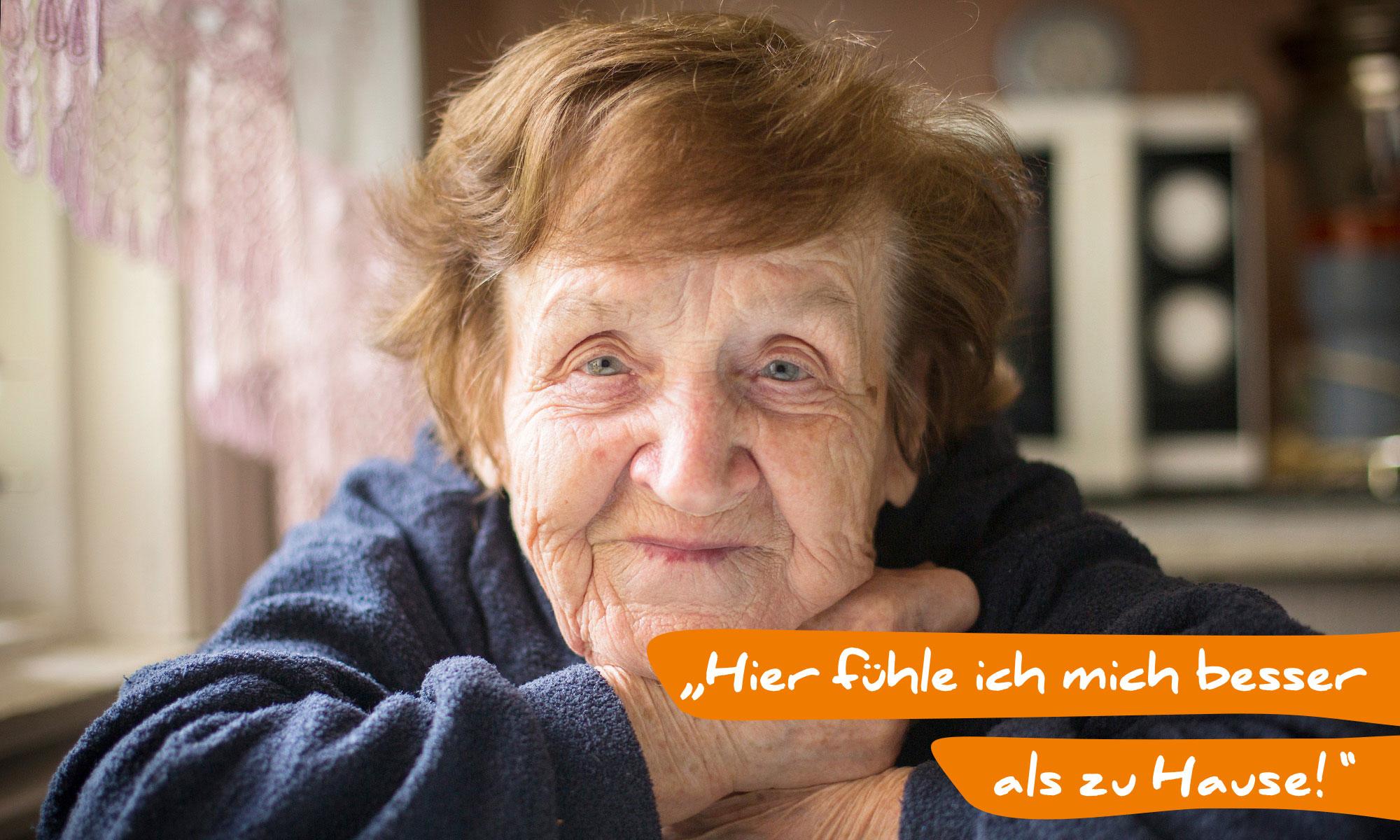 gutepflege-heidelberg_willkommen_text