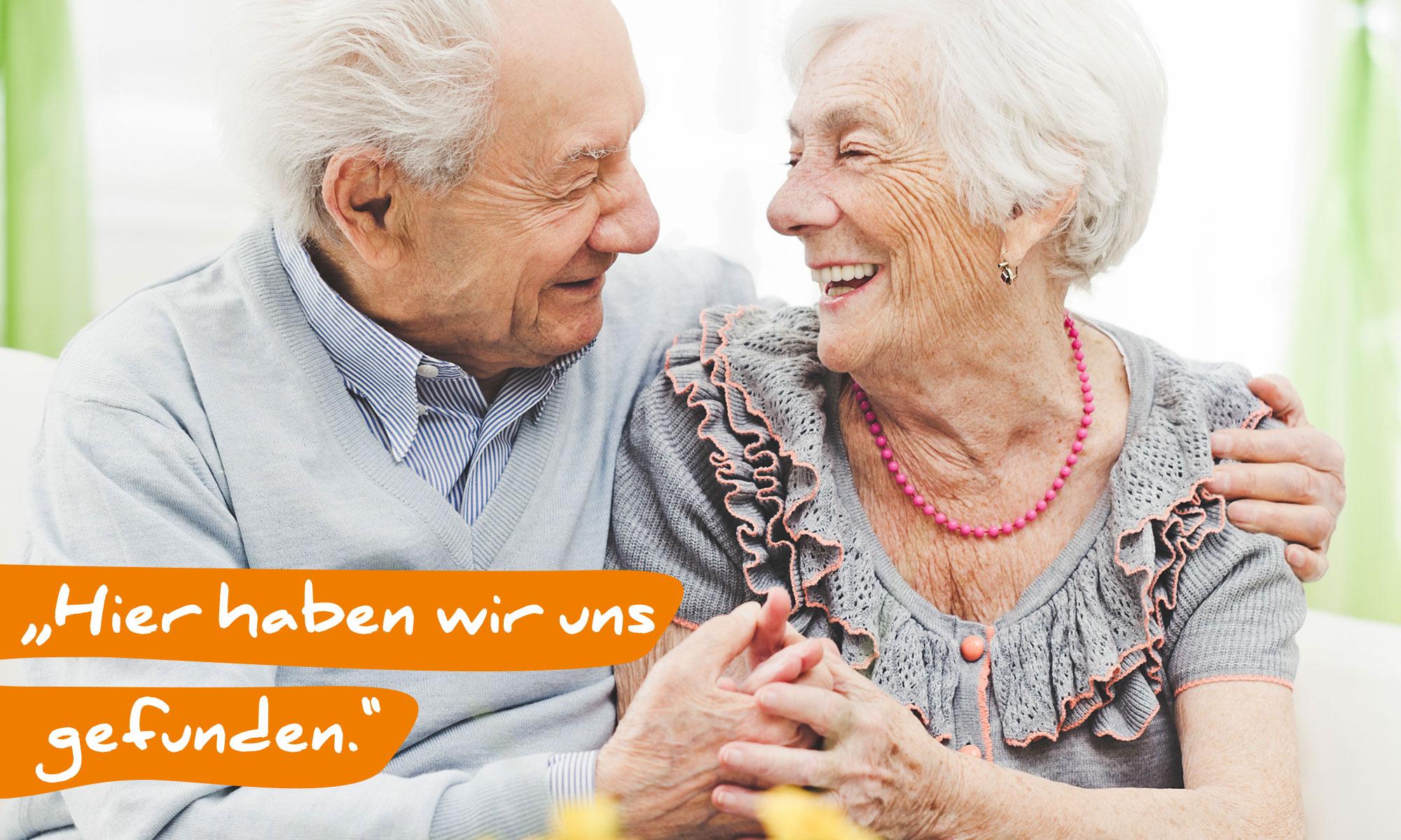 gutepflege-heidelberg_wir-haben-uns-gefunden_text